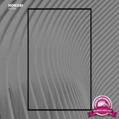 Hokori - Edition (2019)