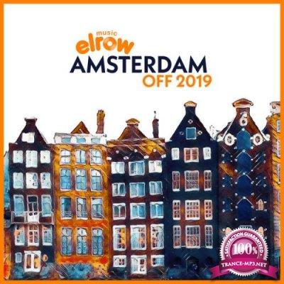 Amsterdam Off 2019 (2019)