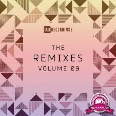 The Remixes, Vol. 09 (2019)