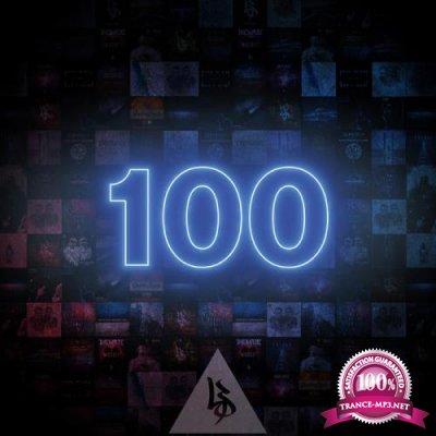 Lifestyle 100 (2019)