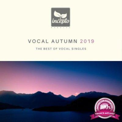Vocal Autumn 2019 (2019)