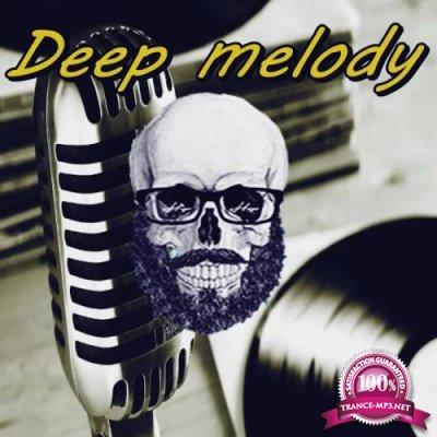 Bearded Skull - Deep Melody (2019)