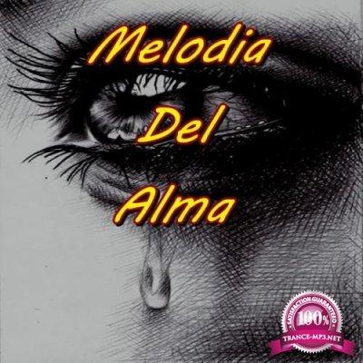 Beats Old School Bom Bap - Melodia Del Alma (2019)