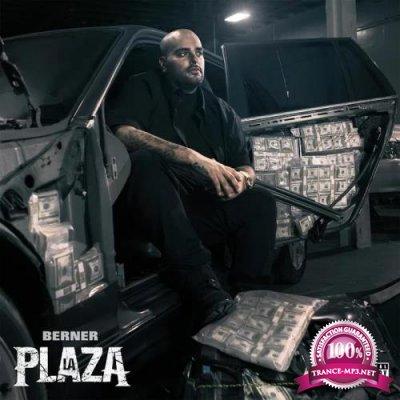 Berner - La Plaza (2019)