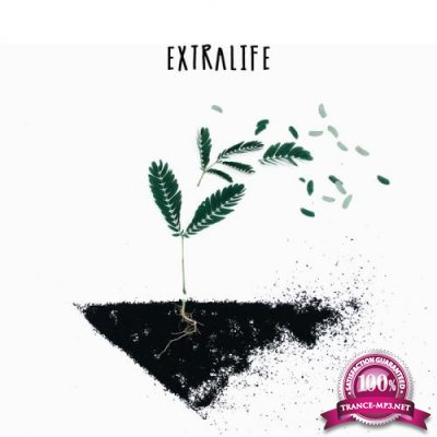 Bianchetti - Extralife (2019)