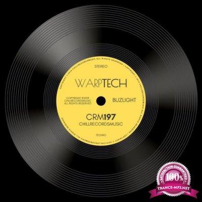 BuzLight - Warptech (2019)