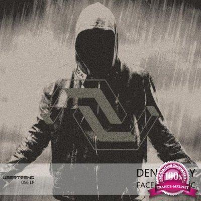 Denny Kay - Faceless Music (2019)