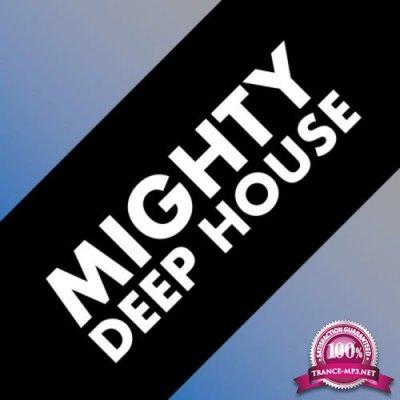 Mighty Deep House (2019)