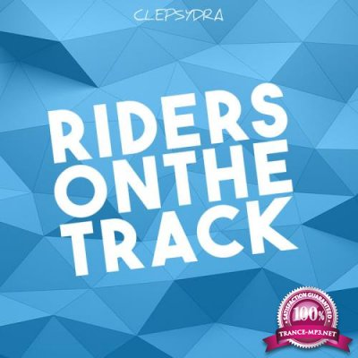 Riders on the Track (2019)