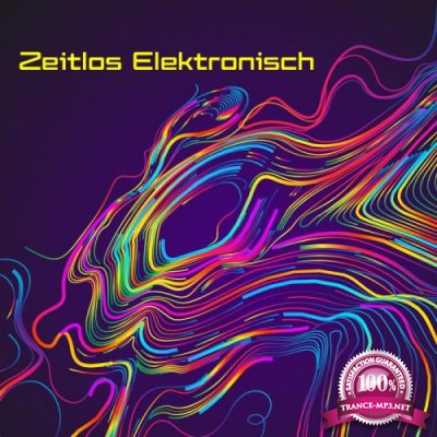 Zeitlos Elektronisch (2019)