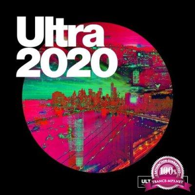 Ultra 2020 (2019)