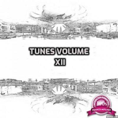 Tunes, Vol. XII (2019)