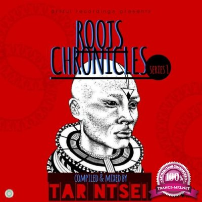 Roots Chronicles Series 1 (2019)