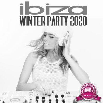 Bikini Sounds - Ibiza Winter Party 2020 (2019)
