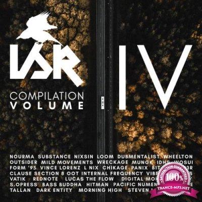ISR Compilation Volume IV (2019)