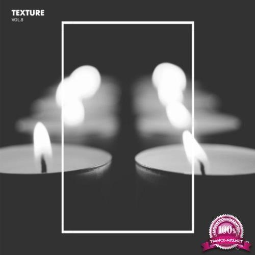 Texture Vol 8 (2019)
