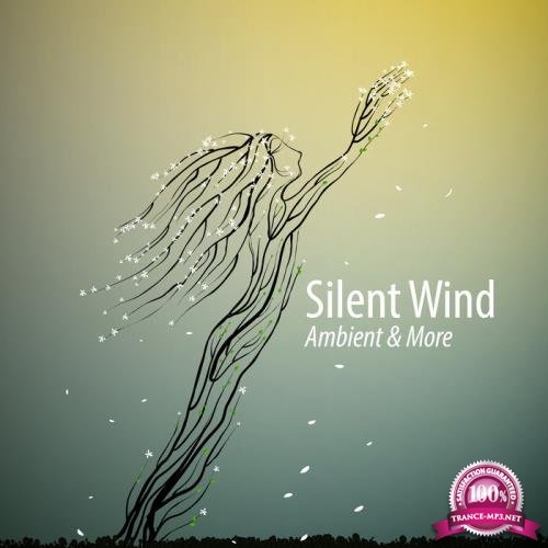 Silent Wind Ambient & More (2019)