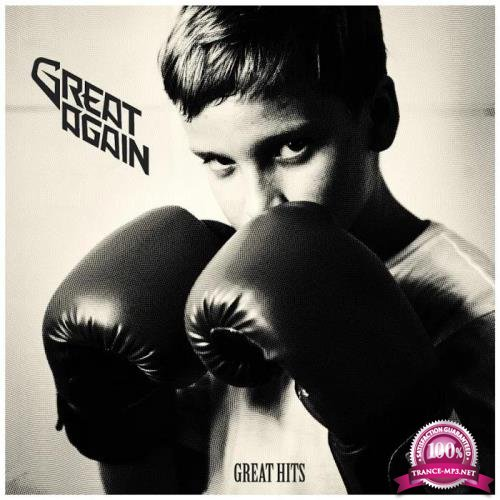 Great Again - Great Hits (2019)