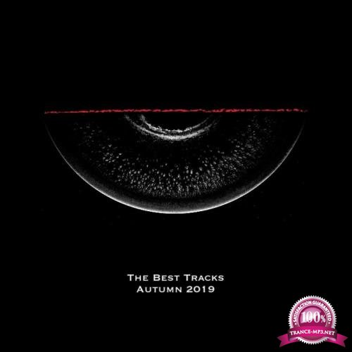 The Best Tracks of Autumn 2019 (2019)