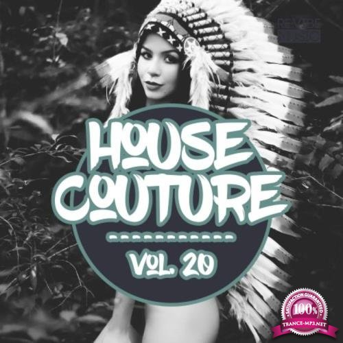 House Couture, Vol. 21 (2019)