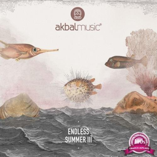 Endless Summer Vol 3 (2019)