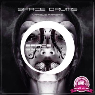 Space Beat - Space Drums (2019)