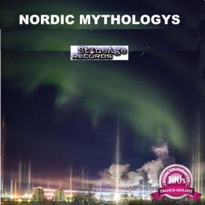 Nordic Mythology (2019)