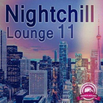 Nightchill Lounge 11 (2019)