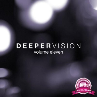 Deepervision, Vol. 11 (2019)