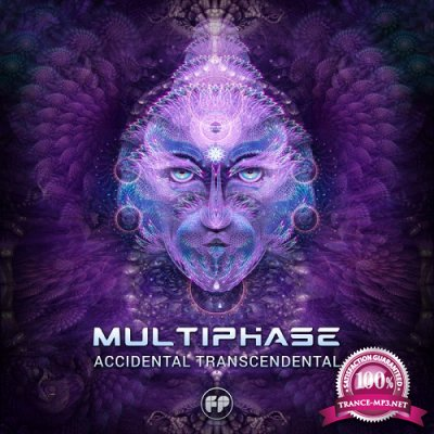 Multiphase - Accidental Transcendental (Single) (2019)
