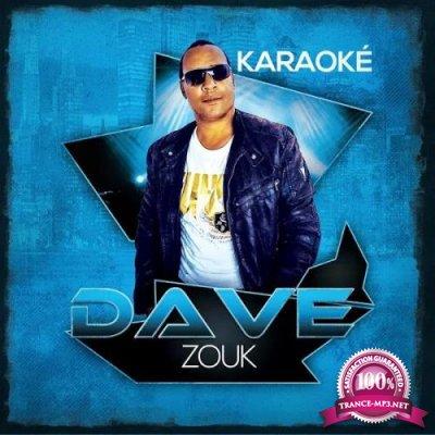 Dave - Dave Zouk Karaoke (Karaoke) (2019)