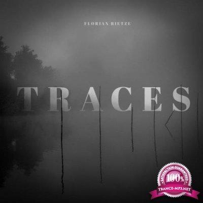 Florian Rietze - Traces (2019)