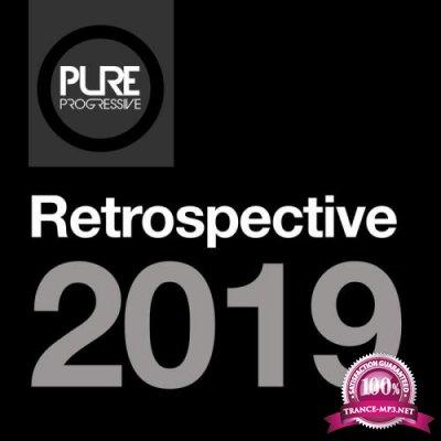 Pure Progressive Retrospective 2019 (2019)