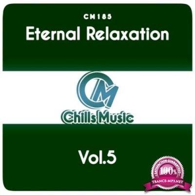 Eternal Relaxation, Vol. 5 (2019)