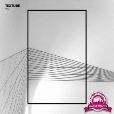 Texture Vol 7 (2019)