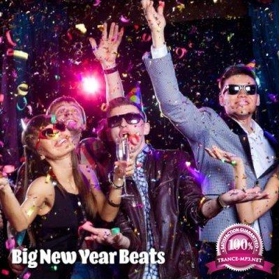 Big New Year Beats (2019)