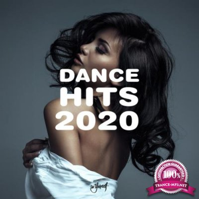 Be Yourself Music - Dance Hits 2020 (2019)
