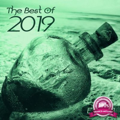 The Best Of 2019, Elixir 1 (Extended) (2019)