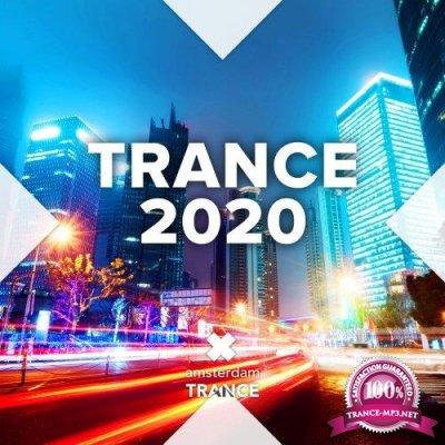 RNM Bundles (RazNitzanMusic) - Trance 2020 (2019) FLAC