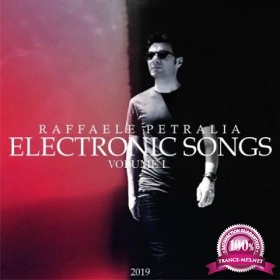Electronic Songs Vol. 1 (2019)