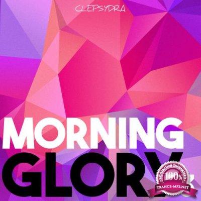Clepsydra - Morning Glory 3 (2019)