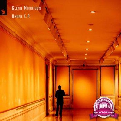 Glenn Morrison - Drone (Incl Extended Mixes) (2019)