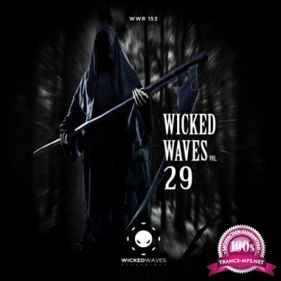 Wicked Waves, Vol. 29 (2019)