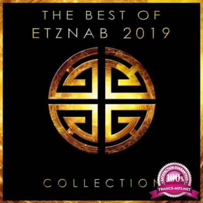 The Best Of Etznab 2019 Collection (2019)