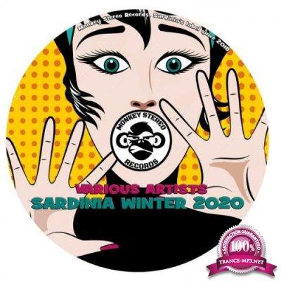 Sardinia Winter 2020 (2019)