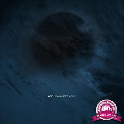 ASC - Realm Of The Void (2019)