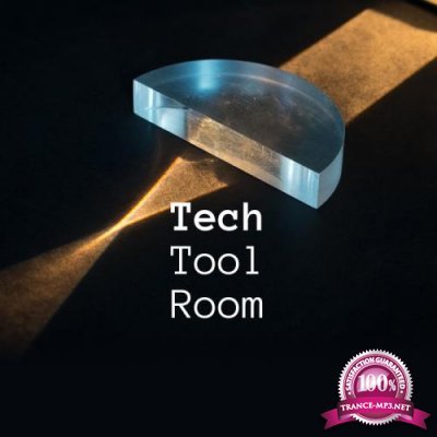 Get Minimal - Tech Tool Room (2019)