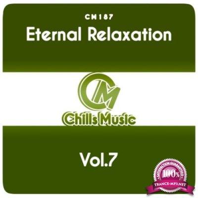 Eternal Relaxation, Vol. 7 (2019)