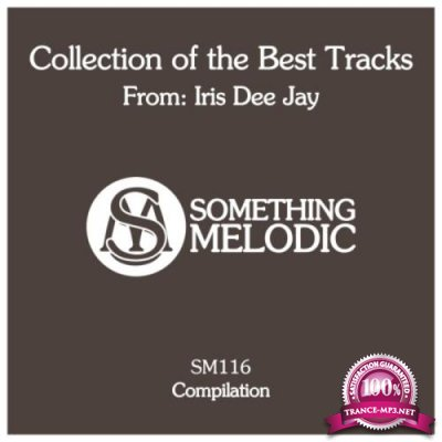 Collection of the Best Tracks From Iris Dee Jay (2019)