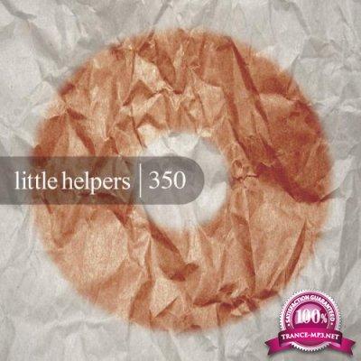 Ten Years of Little Helpers (2019)